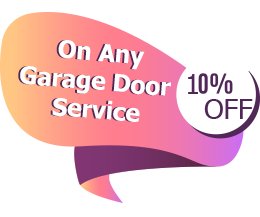 USA Garage Doors  Rockwall, TX 972-357-3205